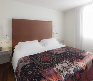 Appartement  Vincci Soma Madrid